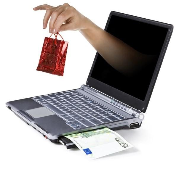 Как еще раскрутить интернет-магазин?