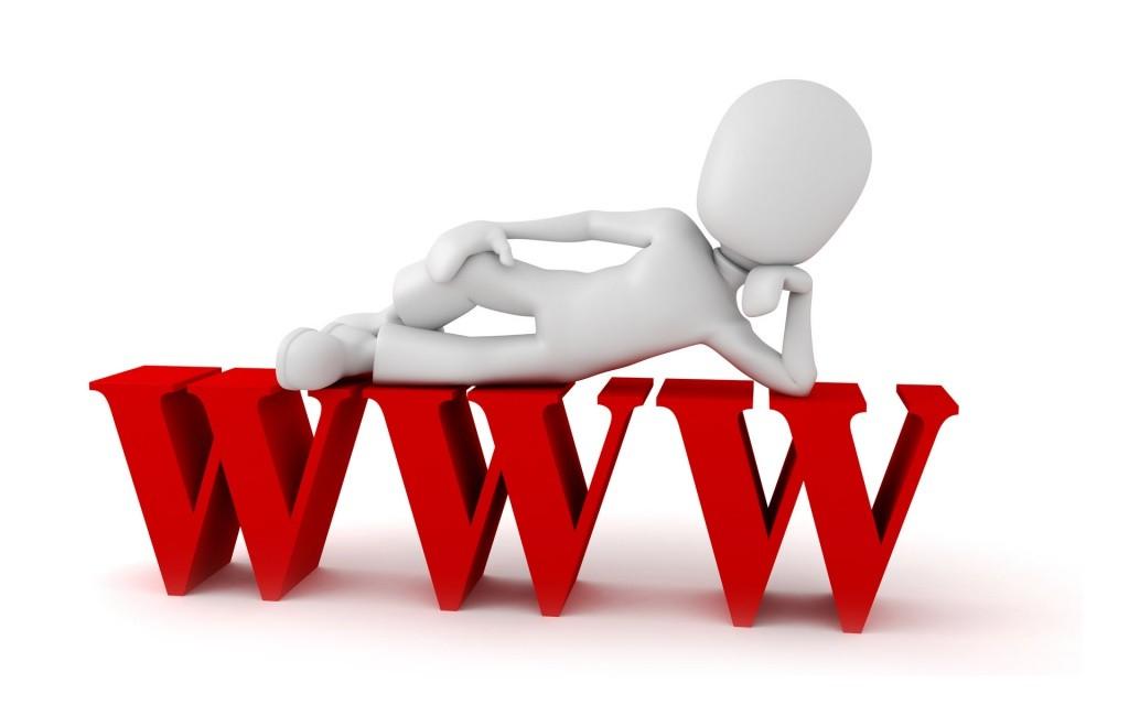Какие сайты называются официальными? Вторая часть.