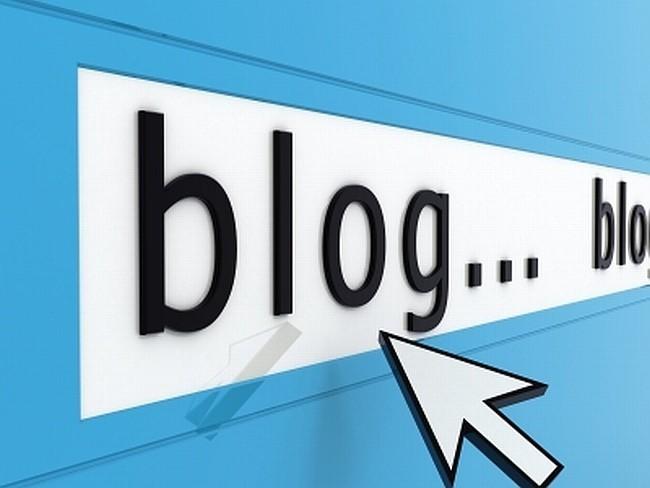 Как стать профессиональным блогером?