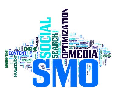 Что такое SMO?
