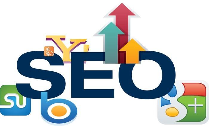 Что включают в себя услуги оптимизации сайта - часть 3