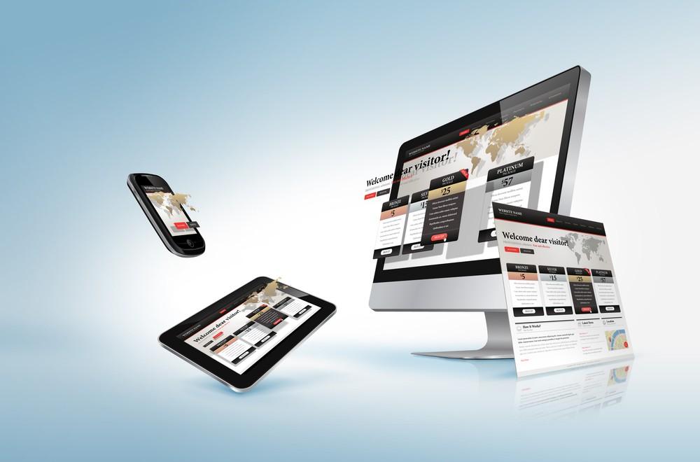 Что нужно знать перед, созданием сайта. Создание сайтов.